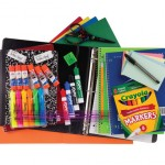Back_to_school_supplies_bundle_12_large