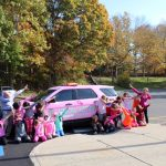3R and Pink 2