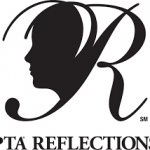 pta-reflections-contest