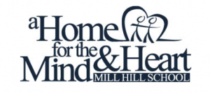 MH - Home of the Mind & Heart